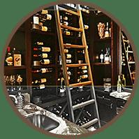 Wine-Cellar-Construction