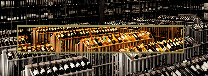 commercial-wine-racks-florida-pop