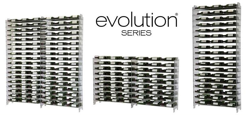 evolution-wine-racks-for-modern-miami-custom-wine-cellars-left