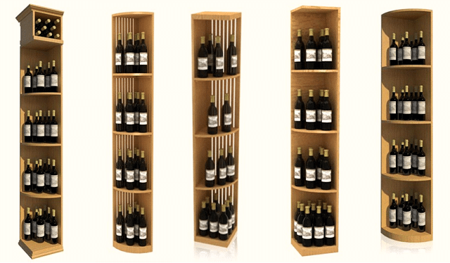 modular-wine-racks-florida-quarter-round6
