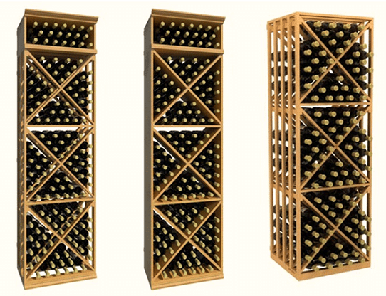 modular-wine-racks-florida-x-bin2