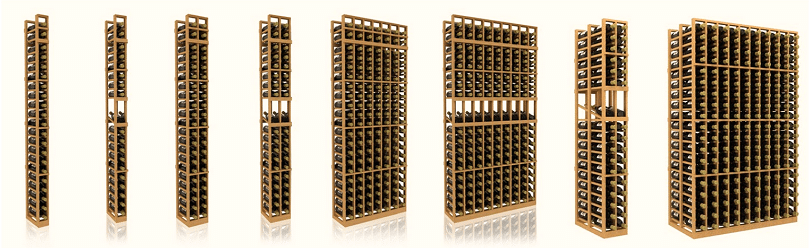 modular-wine-racks-florida1